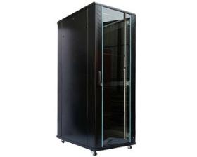 图腾服务器机柜